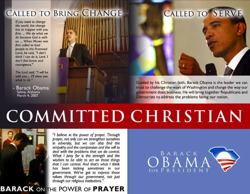 Obama_2007_Christian_flyer
