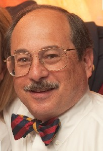 Alan Gottlieb is founder of the Second Amendment Foundation.