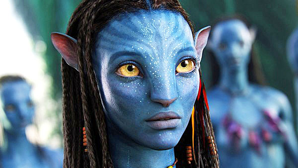 avatar-james-cameron-600