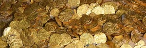 gold-coins-600
