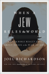 jew_rules_world