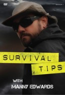 survival_tips