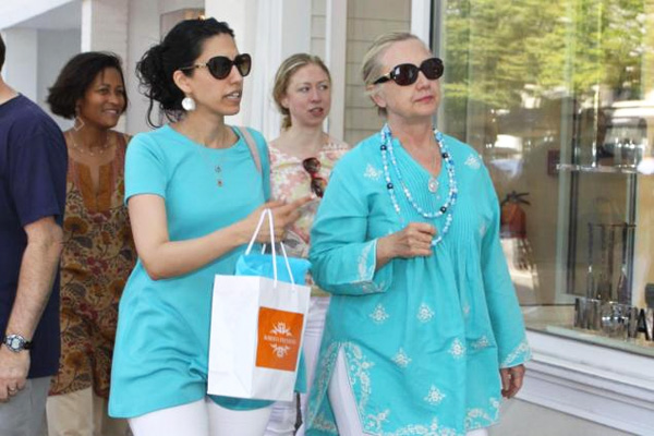 http://www.wnd.com/files/2015/03/Clinton_Abedin6.jpg