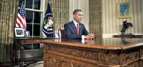 Obama_Oval_Office2