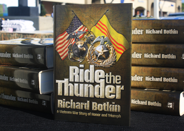 Ride_the_Thunder_book