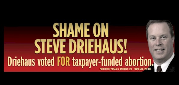 Shame_in_Steve_Driehaus