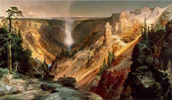 Yellowstone38