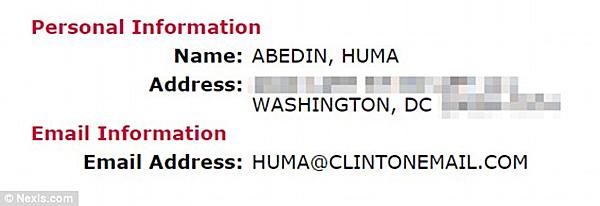 abedin_email