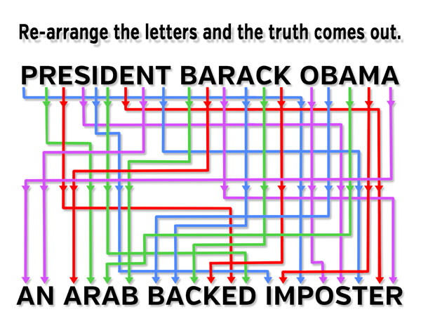 arab-backed-imposter-poster-600