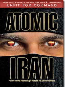 atomic_iran-jeromeCORSI