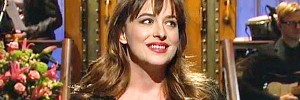 dakota-johnson-snl-600