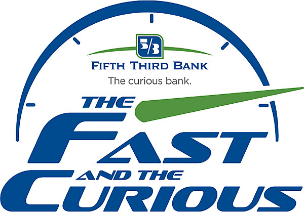 fifth-third-bank-fast-and-curious-600