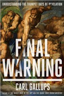 final_warning_bkcover