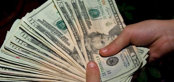 [handful_of_cash]