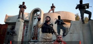 isis_beheading_video