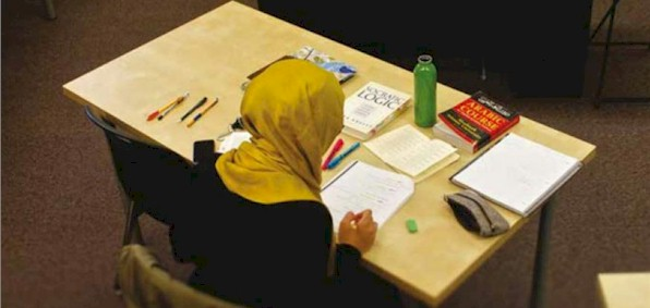 community education essay gender in india modernity politics Find free gender pay gap in india essays research paper on california public education the the concept of girlhood in the modern world the girl.