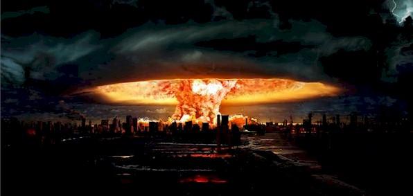 nuclear_bomb