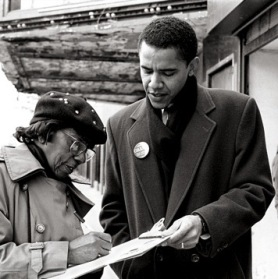 obama-community-organizer.jpg