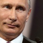 Another scorned U.S. ally turns to Russia