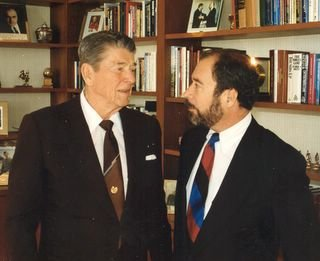 reagan-paul