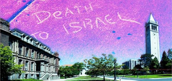 uc_berkeley_anti-semitism