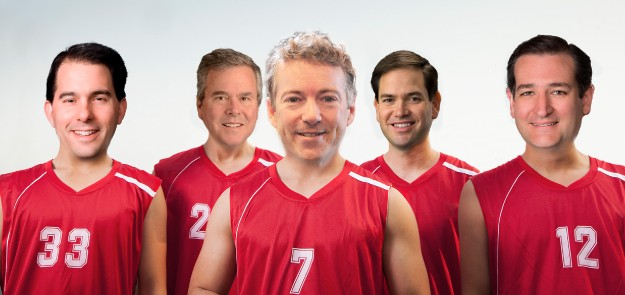 GOP-starting5-basketball