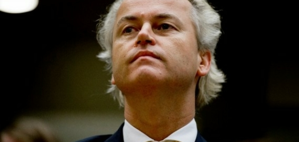 Geert-Wilders-feature