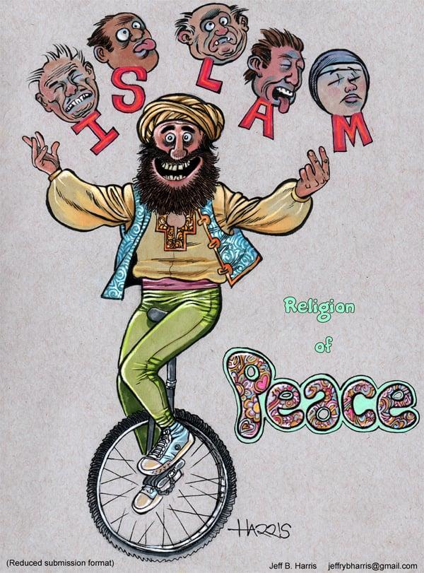 Muhammad4