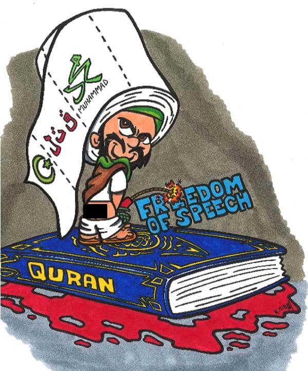 Muhammad9