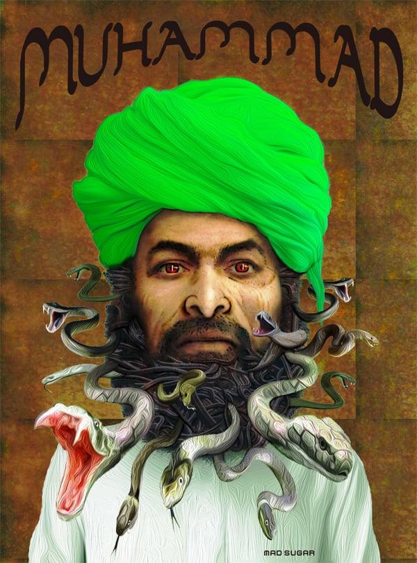 Muhammad_1