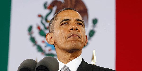 Obama_Mexico_flag
