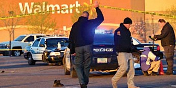 how walmart is corrupting america I realise that this will shock some but in my view the correct reaction to the stories of corruption involving wal-mart in mexico is almost certainly so what  america's richest self-made.