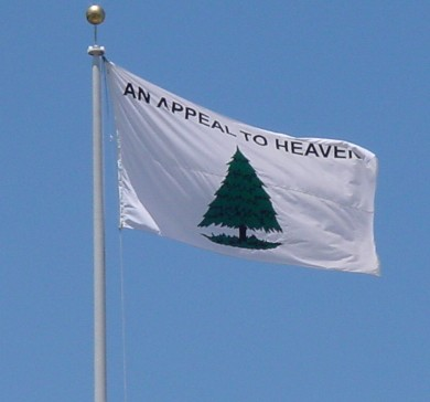 appeal-to-heaven-flag