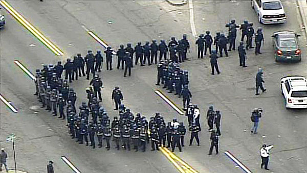 baltimore-police-protests-600