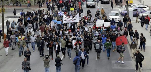 baltimore_protest