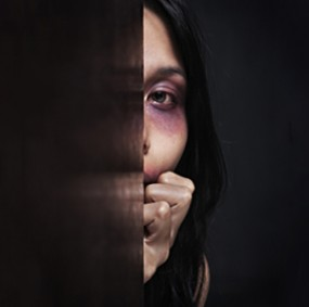 battered_woman