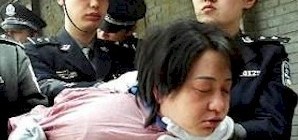 chinese_christian_arrested