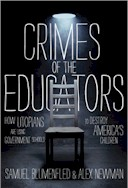 crimes_of_educators