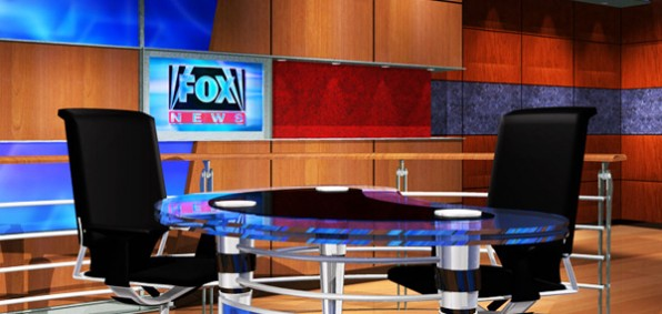 fox-news-studio-600