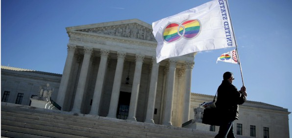 gay_marriage_supreme_court