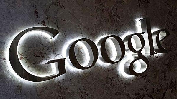 Eine Klage könnte Google den Garaus machen und es als öffentliches Unternehmen behandeln