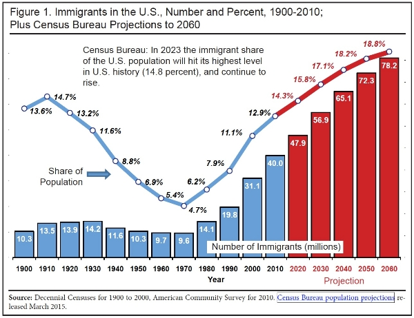immigration graph2