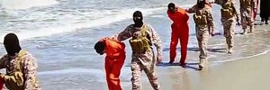 isis-christian-slaughter-shore-600