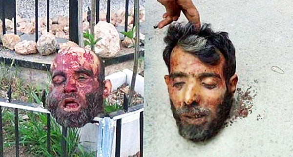 isis-severed-heads-600
