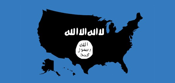 isis_america