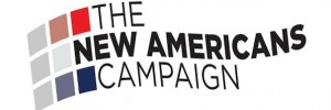 new_americans_campaign