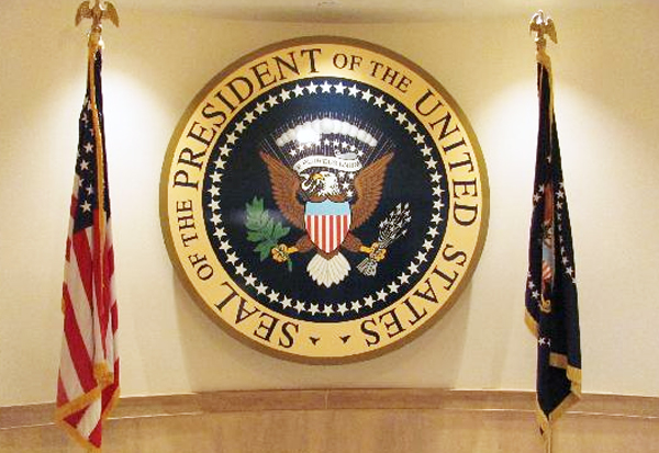presidential_seal2