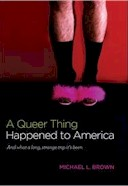 queer_thing_bookcover