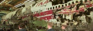 twa_flight_800