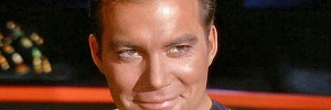 william-shatner-captain-kirk-600